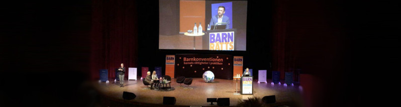 «امید محمودی»؛ از تلاش برای نجات زندگی در امتداد جاده مرگ تا انتخاب به عنوان «ابر مدیر» سویدن در سال ۲۰۱۸