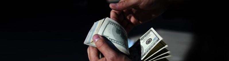 نشانه های بی ثباتی بازار پولی افغانستان؛ افزایش بی سابقه ارزش دالر و هشدار در مورد سقوط بیشتر بهای افغانی