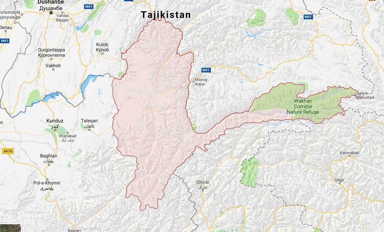 badakhshan 2