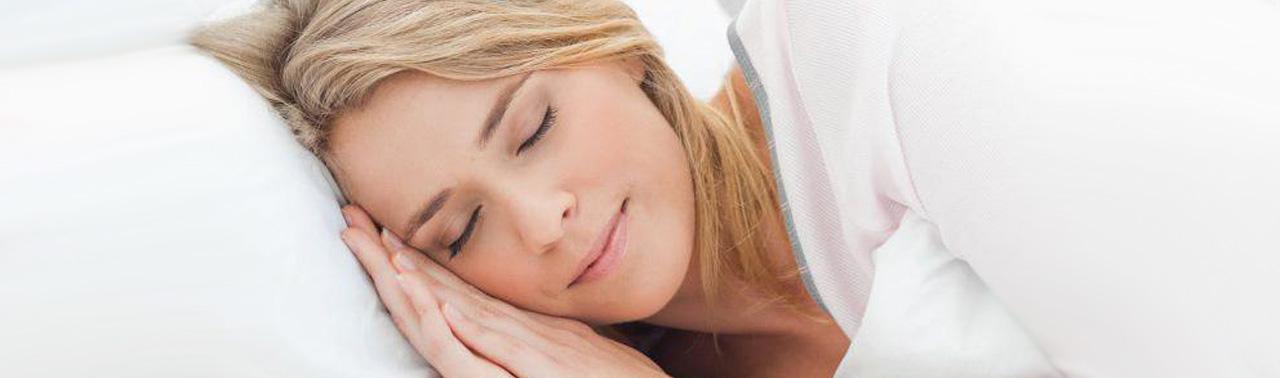 کمخوابی عمر را کاهش  میدهد؟ ۶ توصیه عملی برای داشتن خواب کافی