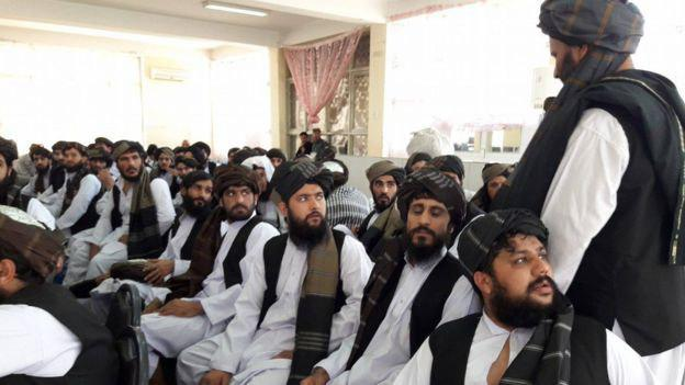 hezab islami prisoners 2