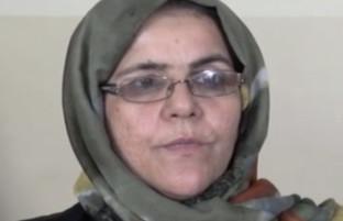 «انیسه رسولی» و «طاهره صفدر»؛ دو تجربه متفاوت افغانستان و پاکستان برای عضویت زنان در دادگاه عالی