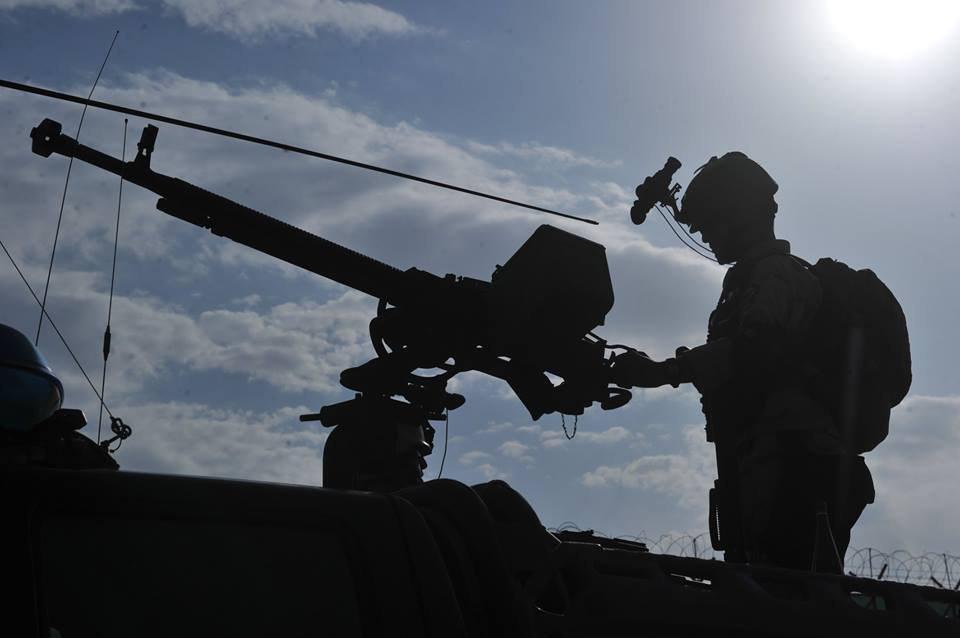 army (2)