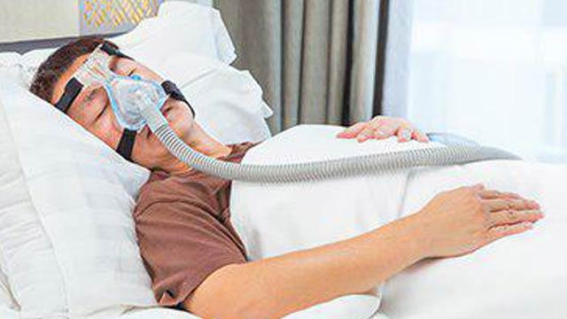داکتر چن شینگ کوک از دانشگاه کیل گفته است که: مطالعات ما تاثیر بسیار مهمی روی صحت عامه دارد چرا که این نشان می دهد که خواب بیش از حد نشانگر خطر قلبی-عروقی بالا است
