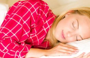 بیش از ۸ ساعت خواب در شب مرگ زودهنگام به دنبال دارد / یافته های علمی: این موضوع ۴۷ درصد سکته مغزی را افزایش می دهد