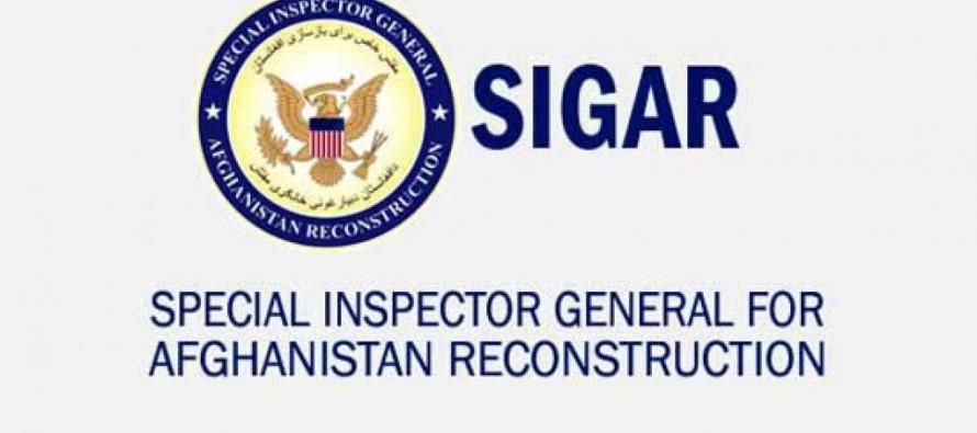 SIGAR-890x395_c