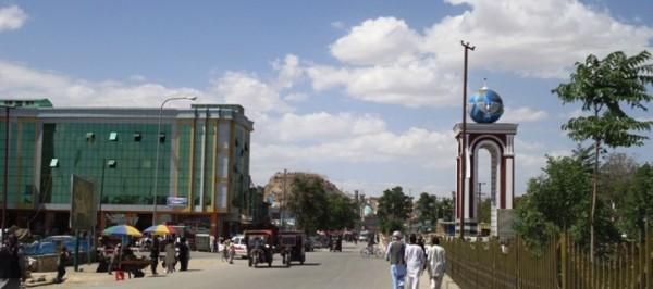 ghazni-roads