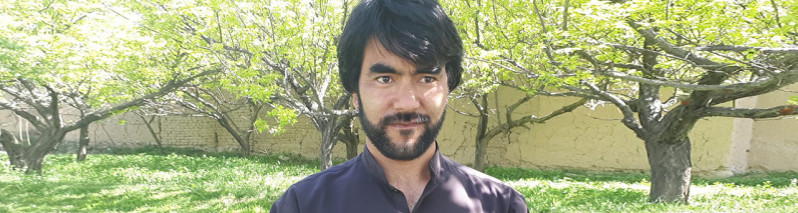 محمد اسماعیل بشردوست؛ چهرهی آشنا برای جوانان عدالتخواه/ مردی که سر بر سر عدالت گذاشت