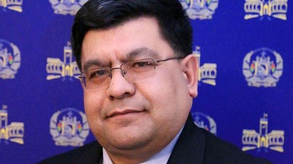 Shahhussain-murtazawi