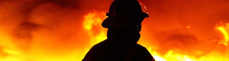 جلوگیری از آتشسوزی؛ ۱۱ نکته ایمنی که باید هر کسی بداند