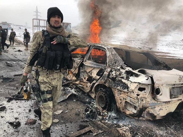 taliban 1.jpg2