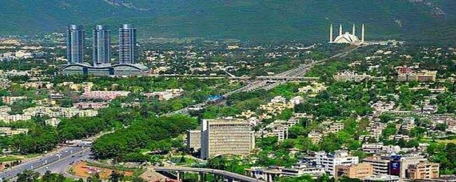 پلیس اسلام آباد: تحقیقات تقریبا کامل شده است؛ هیچ شواهدی از آدم ربایی یافت نشد