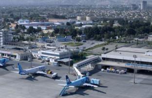 فضای هوایی بسته پاکستان؛ از ضرر ۱۲ میلیون دالری کابل تا جستجوی مسیرهای پروازی بدیل