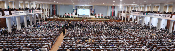 peace-jirga