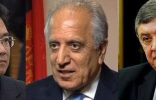 ترایلاگ مسکو؛ همگرایی ۳ قدرت بزرگ جهانی و تاثیر آن روی مصالحه افغانستان