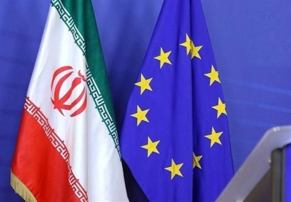 UN Iran