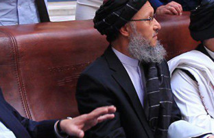 سفر هیأت دفتر سیاسی طالبان در قطر به مسکو/ روسیه خواستار از سرگیری مذاکرات امریکا و طالبان است