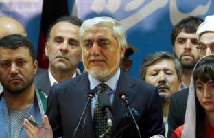 ادعای پیروزی عبدالله؛ از کنایههای سیاسی تا واکنشهای کمیسیونهای انتخاباتی
