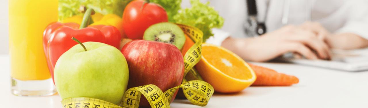 رژیم غذایی مفید؛ ۳ توصیه که سالمتر غذا بخوریم