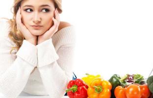 دختران بخوانند؛ ۳ گام علمی برای کاهش موثر وزن