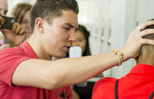اثرات زورگویی بر رفتار نوجوانان؛ ۶ راهکار موثر برای حل این چالش همه شمول