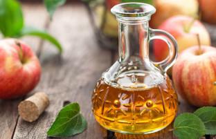 سرکه سیب و عسل؛ ترکیبی فوق العاده با ۱۷ فایده برای سلامتی