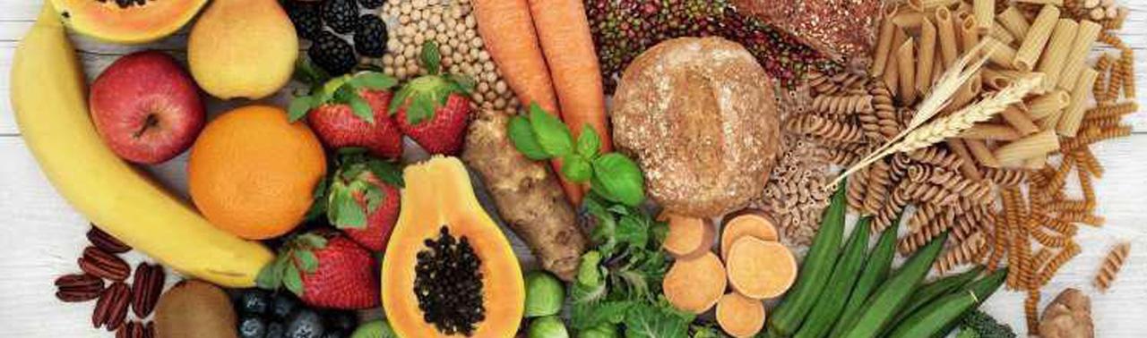 ۱۳ مواد خوراکی که به کاهش وزن کمک میکنند