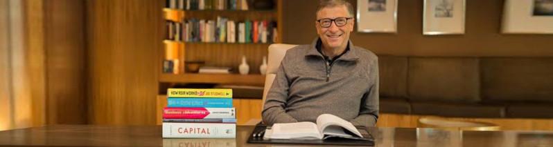 ۵ بزرگ ترین فاکتور موفقیت که باید از میلیونرهای خودساخته یاد بگیریم