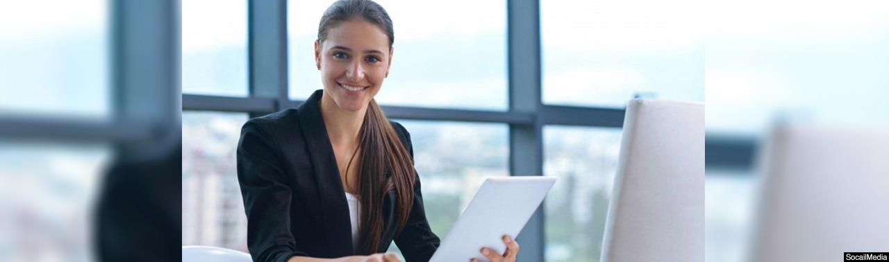 عوامل شکست یا پیروزی زنان کارآفرین کدامها هستند؟