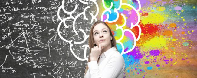 اگر به یکی از این ۶ سوال پاسخ مثبت بدهید، هوش هیجانی شما بالاتر از غالب آدمها است