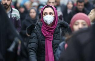6 مورد مهم؛ تدابیر و دیدگاه برای جلوگیری از شیوع کرونا ویروس در افغانستان
