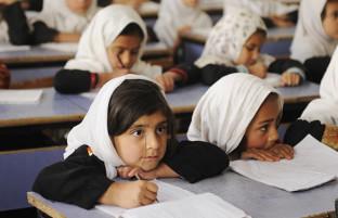 در آستانه سال جدید آموزشی؛ چه چالش های برای مکاتب خصوصی و دولتی افغانستان وجود دارد؟