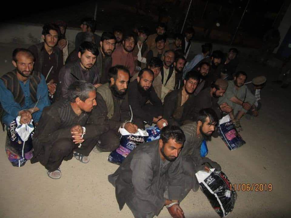 Midan Wardak