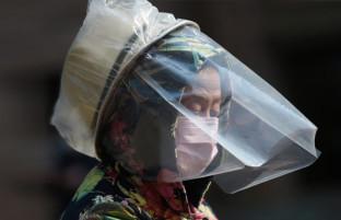 کرونا ویروس؛ چرا فاصله گیری اجتماعی و قرنطینه چگونه است؟