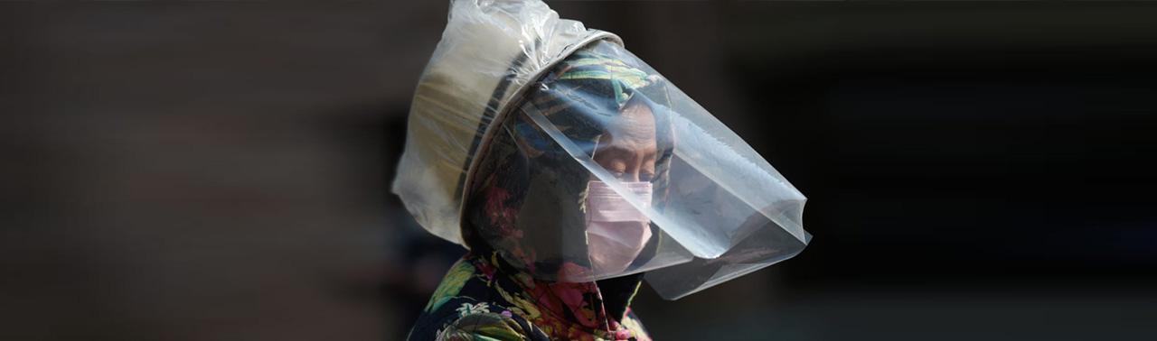 علائم کرونا؛ این ویروس چه علائمی ایجاد می کند؟