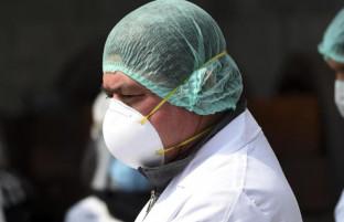 تازه های کرونا ویروس؛ آیا این اپیدمی جهانی تا کنون جان کسی را در افغانستان نگرفته است؟