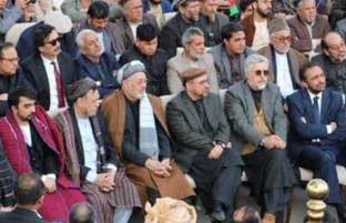 عمقِ شکاف قومی در افغانستان؛ نهایتِ این بحرانها چه خواهد بود؟