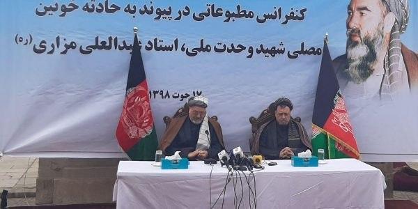 mohaqeq and khalili