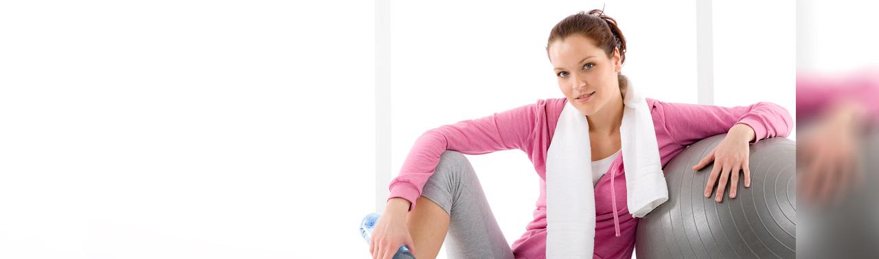 علم توضیح می دهد: چه اتفاقی برای بدن رخ میدهد وقتی ورزش نمیکنید