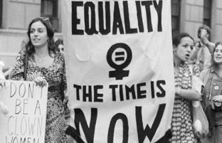 ۸ مارچ؛ چرا این روز به عنوان روز جهانی زنان نامگذاری شدهاست؟
