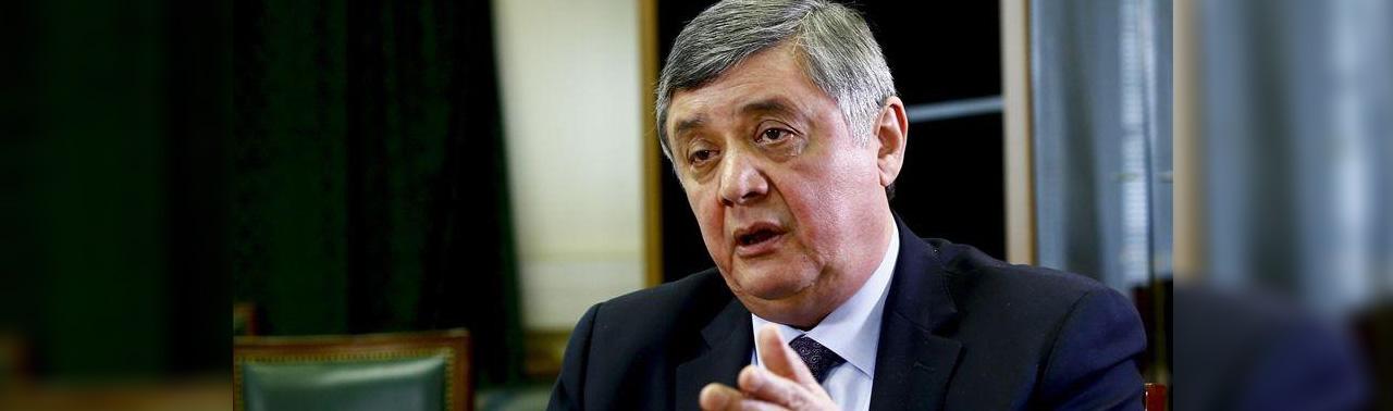 همسویی سرد؛ بازگشت احتمالی روسها به افغانستان؟