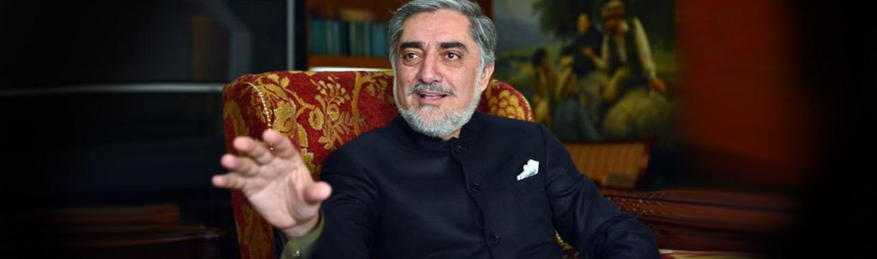 انبوه بحران در افغانستان؛ آیا عبدالله به شورای مصالحه قناعت خواهد کرد؟