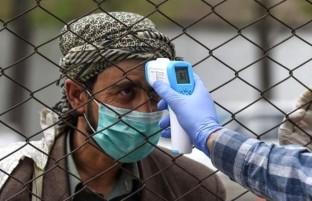 روزنگاری کرونا ویروس در افغانستان(۲۸)؛ افزایش روزافزون مبتلایان و شروع توزیع نان برای نیازمندان