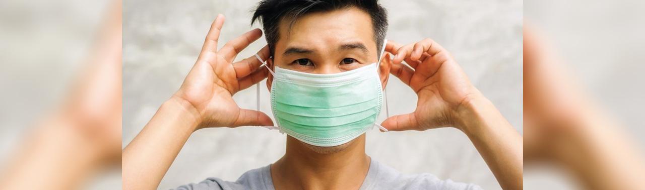 تبعیض جنسیتی و کرونا: چرا این ویروس برای مردان خطرناک تر است؟