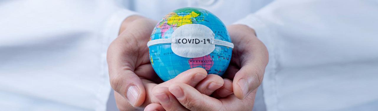 روزنگاری کرونا ویروس در افغانستان(۱۲)؛ نزدیک به ۶۰۰ بیمار کووید-۱۹ و نگرانی جامعه جهانی از آسیب پذیری افغانستان