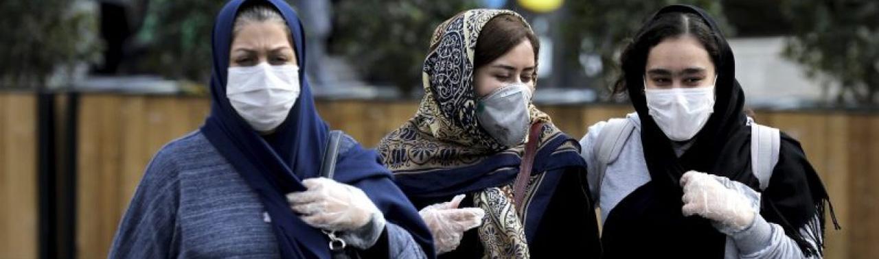 روزنگاری کرونا ویروس در افغانستان(۱۴)؛ تشدید تدابیر و افزایش آمارها و نگرانی ها