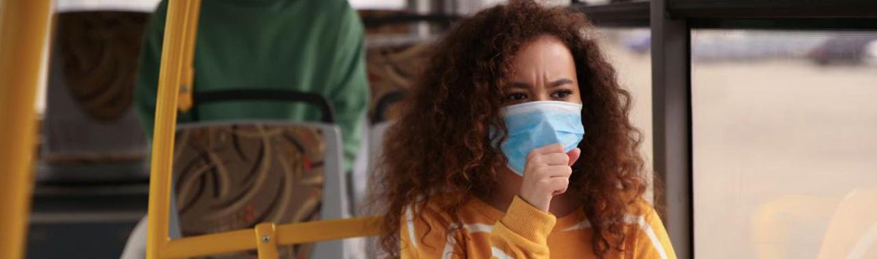 سازمان بهداشت جهانی: ابتلا به کووید-۱۹ شما را در برابر این بیماری ناگیرا نمی کند