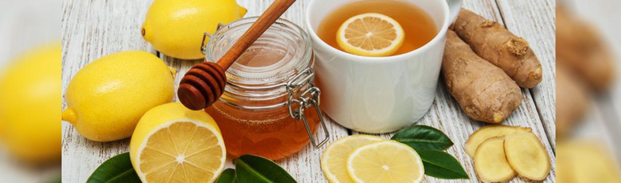 درمان سرفه: ۴ شربت خانگی سرفه که بسیار موثر هستند