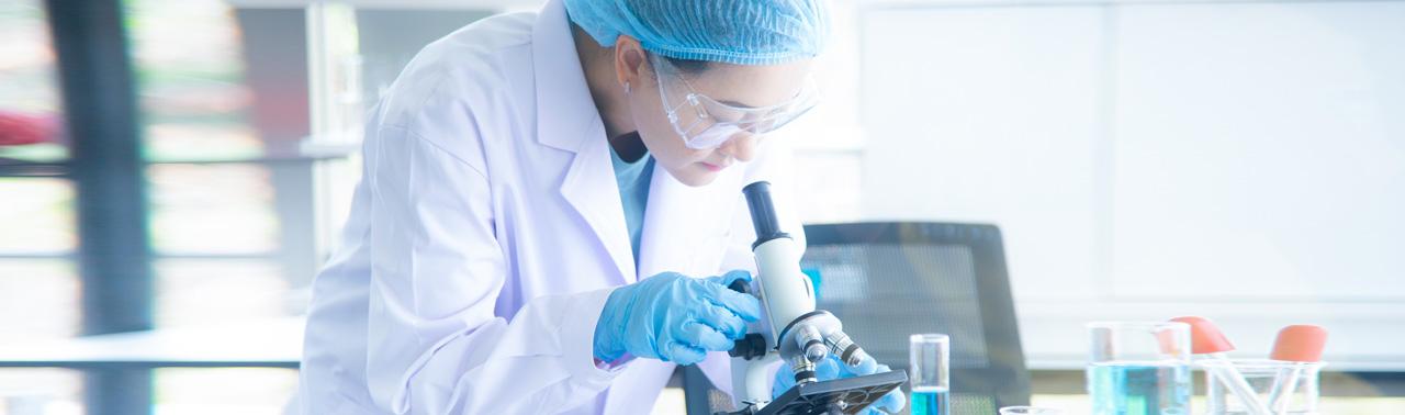 داروی معروف سوزش معده برای درمان کووید-۱۹ مورد مطالعه قرار گرفته است