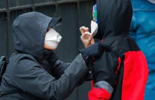 انگلیس از شیوع نوعی بیماری نادر مرتبط با کرونا در کودکان خبر داد